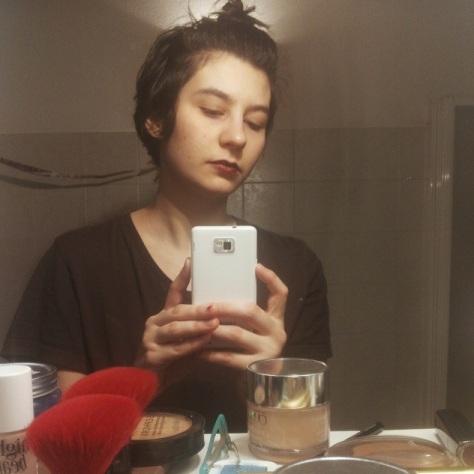 margherita_bornunicorn