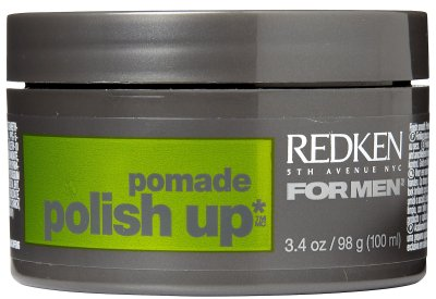 redken_polishup_bornunicorn