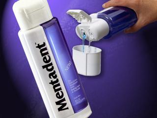 110420-mentadent-dual-bottle-320x240-100dpi