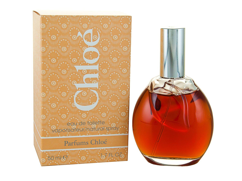chloe perfume karl lagerfeld