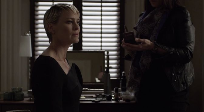 House of Cards S02E04