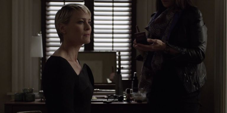 houseofcards_s02e04_bornunicorn