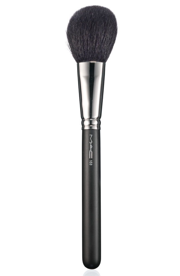 mac150brush_bornunicorn