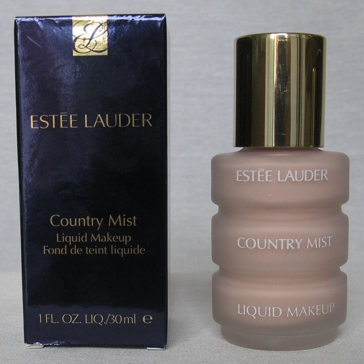 esteelauder_countrymistfoundation_bornunicorn