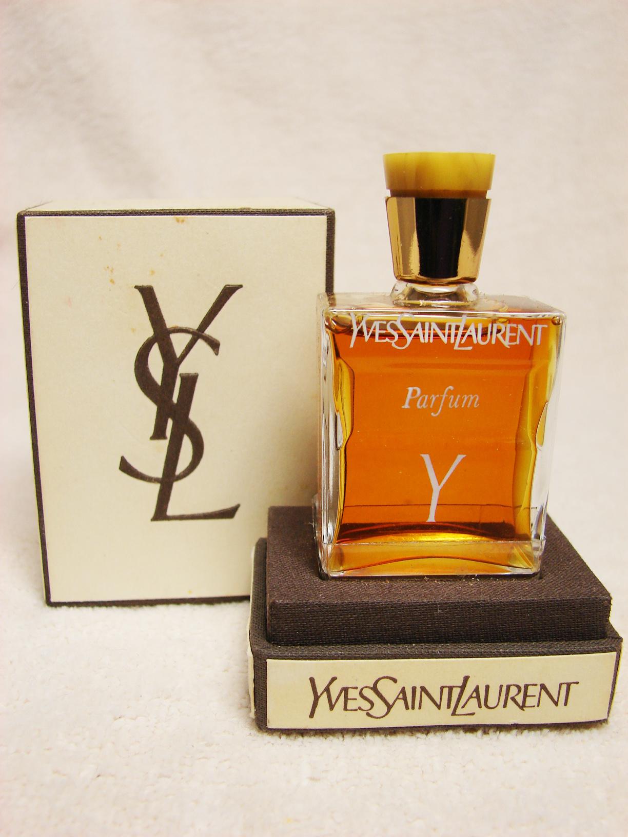 y_ysl_bornunicorn