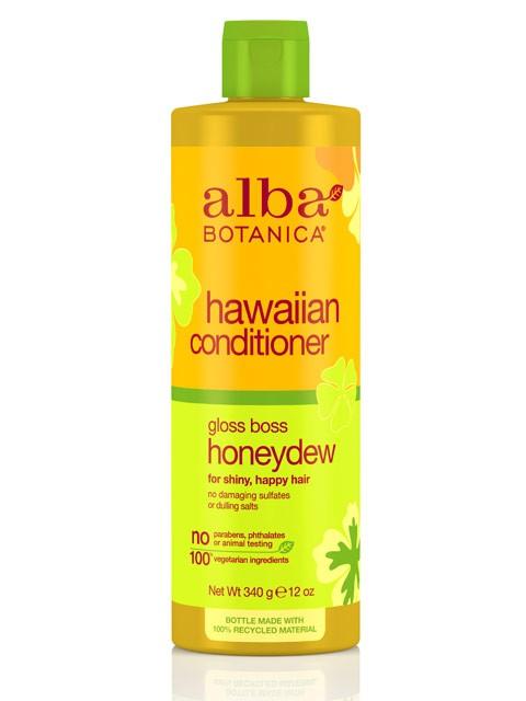 albabotanicaconditioner_bornunicorn