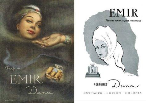 dana_emir_vintageads_bornunicorn