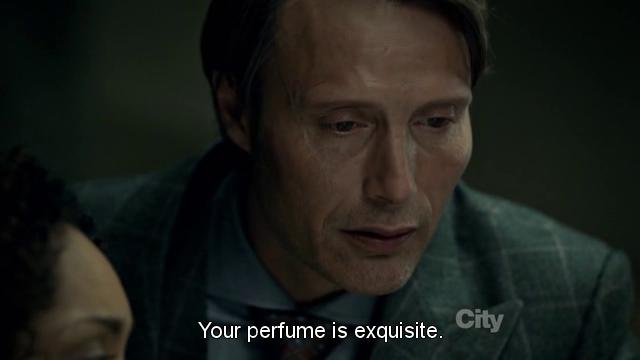 Hannibal S01e05 Coquilles Born Unicorn
