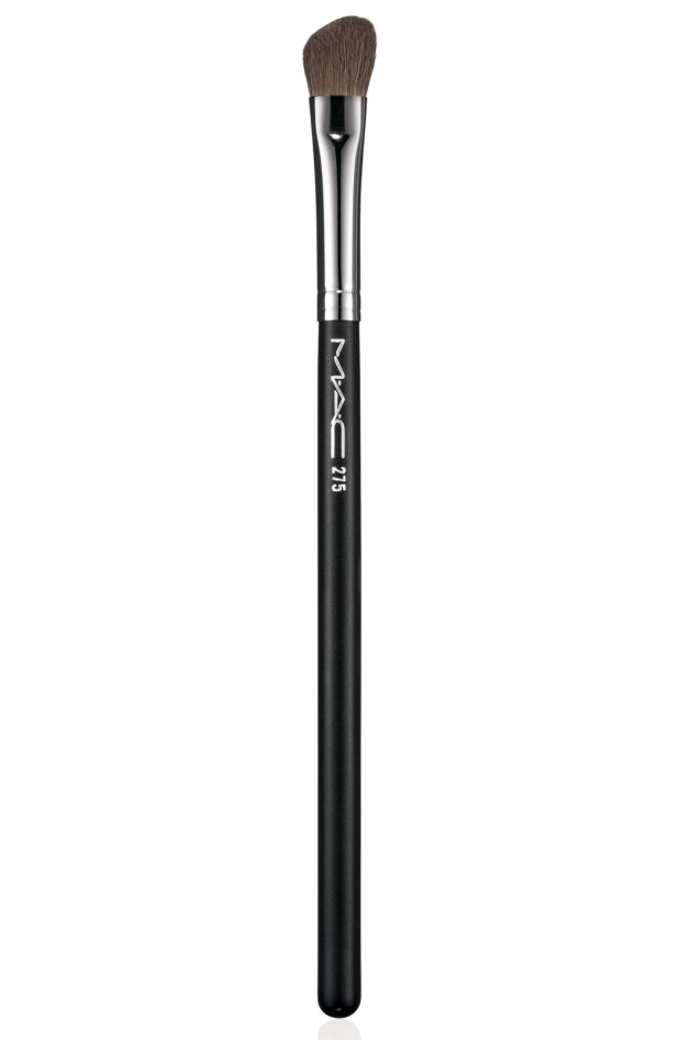 mac275brush_bornunicorn