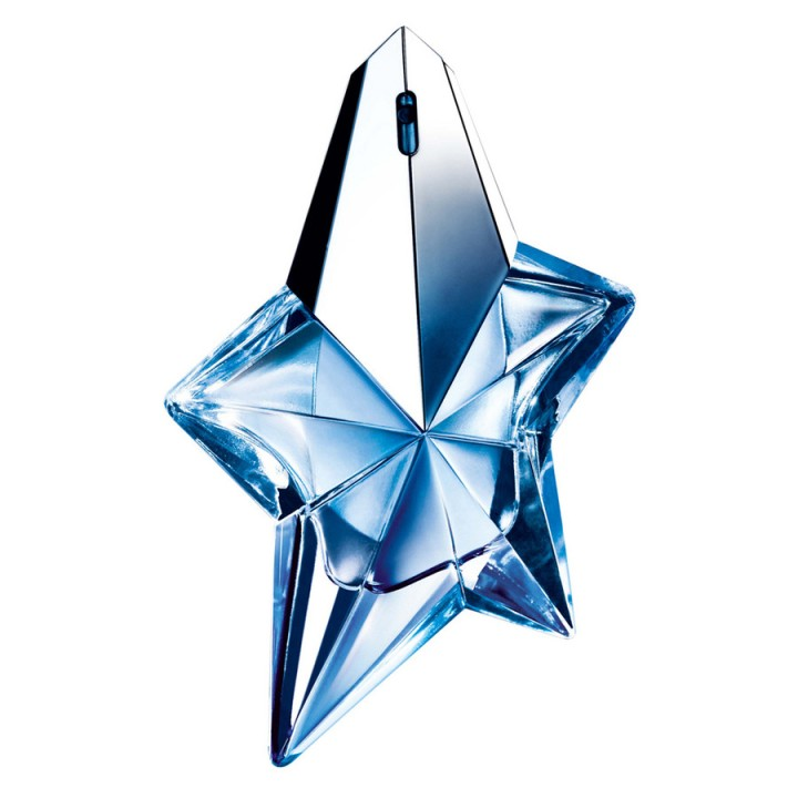 thierrymugler_angel_bornunicorn