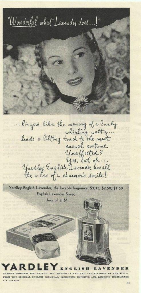 yardley_englishlavender_vintagead_bornunicorn