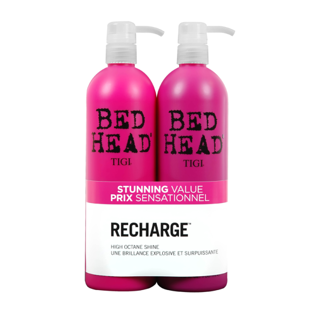 bedheadrechargeshampoo_bornunicorn