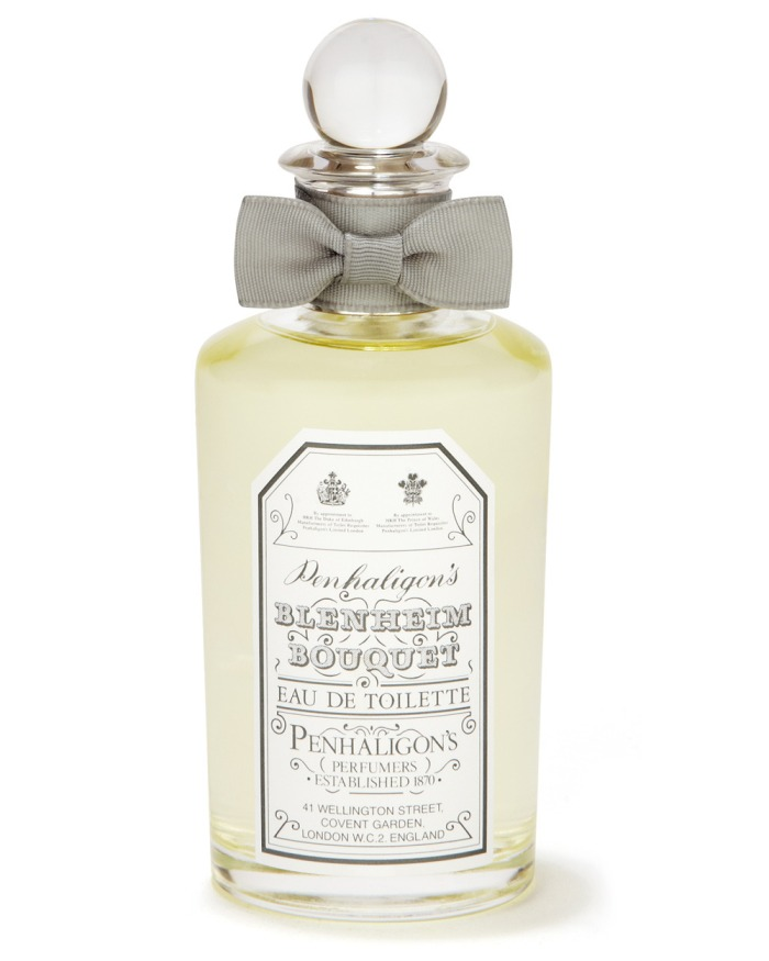 penhaligons_blenheimbouquet_bornunicorn
