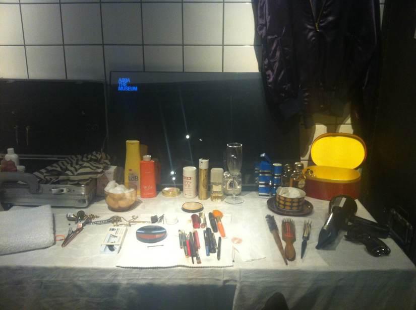 abba_dressingroom_bornunicorn (1)