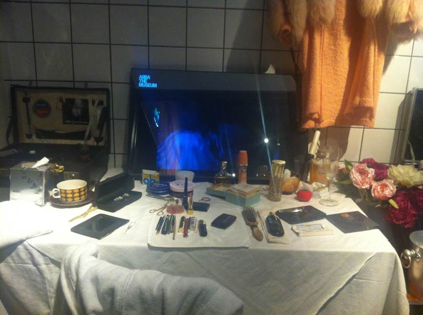 abba_dressingroom_bornunicorn (2)