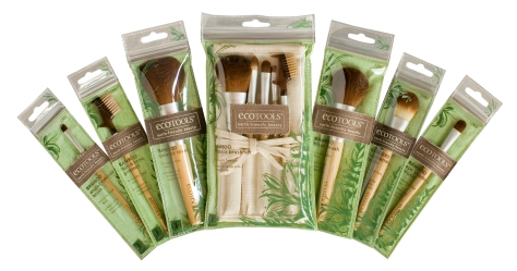 ecotoolsbrushes_bornunicorn