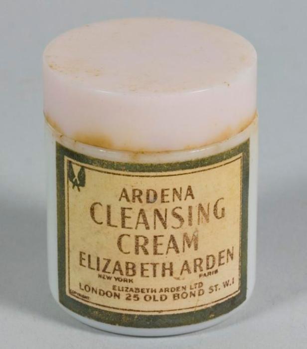 elizabetharden_ardenacleansingcream_bornunicorn