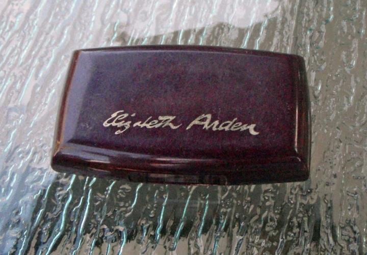 elizabetharden_vintagecompact_bornunicorn
