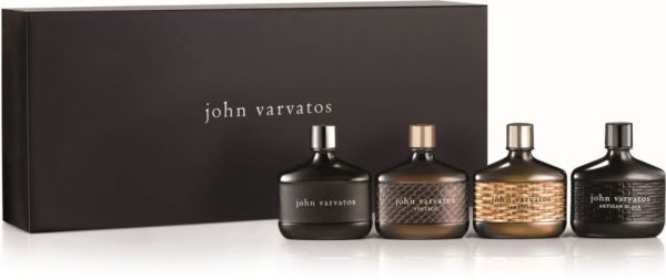 johnvarvatos_fragrancecoffret_bornunicorn