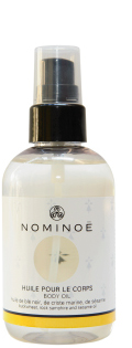 nominoe_oil_bornunicorn