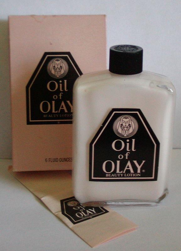 oilofolayvintage_bornunicorn