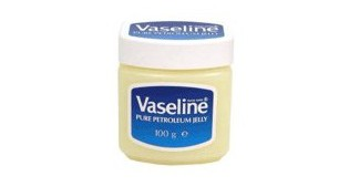 vaseline_pure_petrolium_jelly