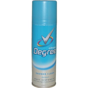 degreeshowercleandeodorant_bornunicorn