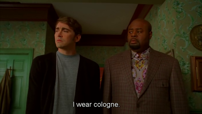 pushingdaisies_s01e04_bornunicorn (3)