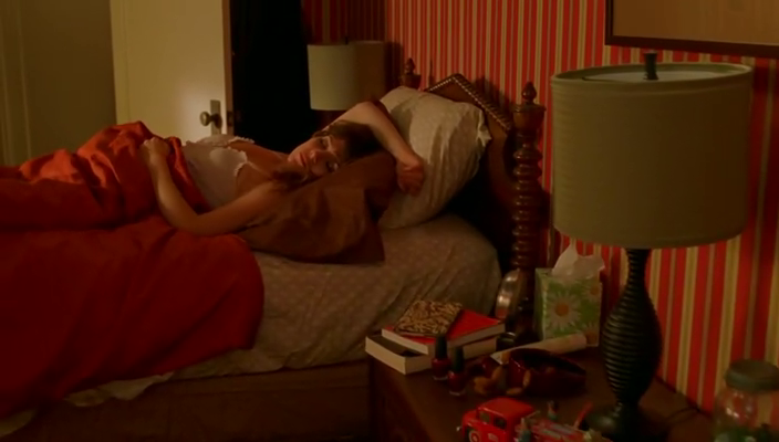 pushingdaisies_s01e06_bornunicorn (1)