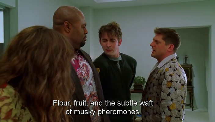 pushingdaisies_s01e07_bornunicorn (3)