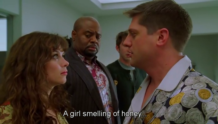 pushingdaisies_s01e07_bornunicorn (4)