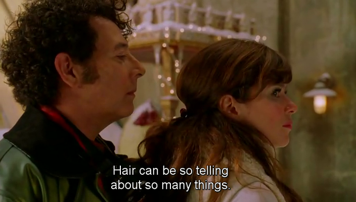 pushingdaisies_s01e09_bornunicorn (6)