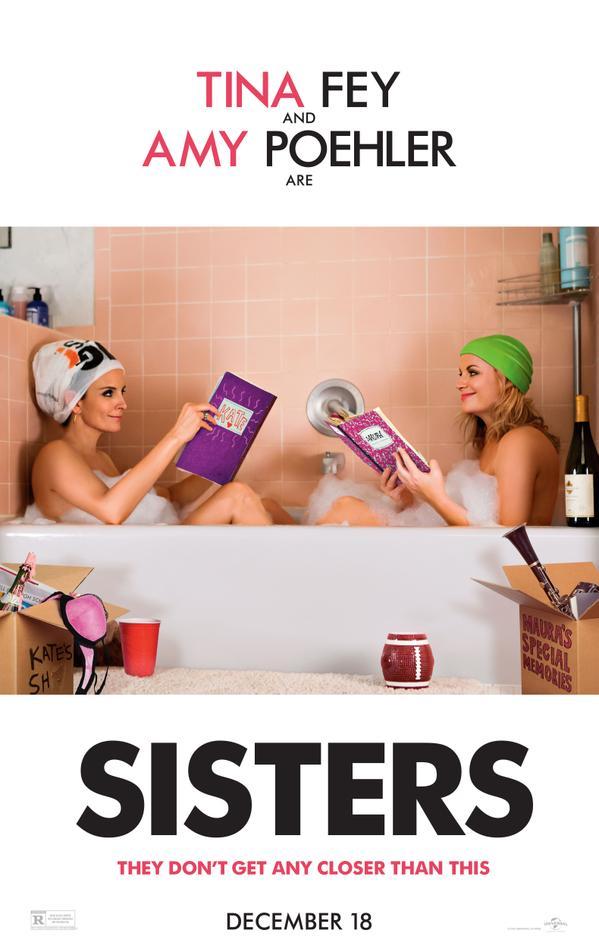 sisters_bornunicorn