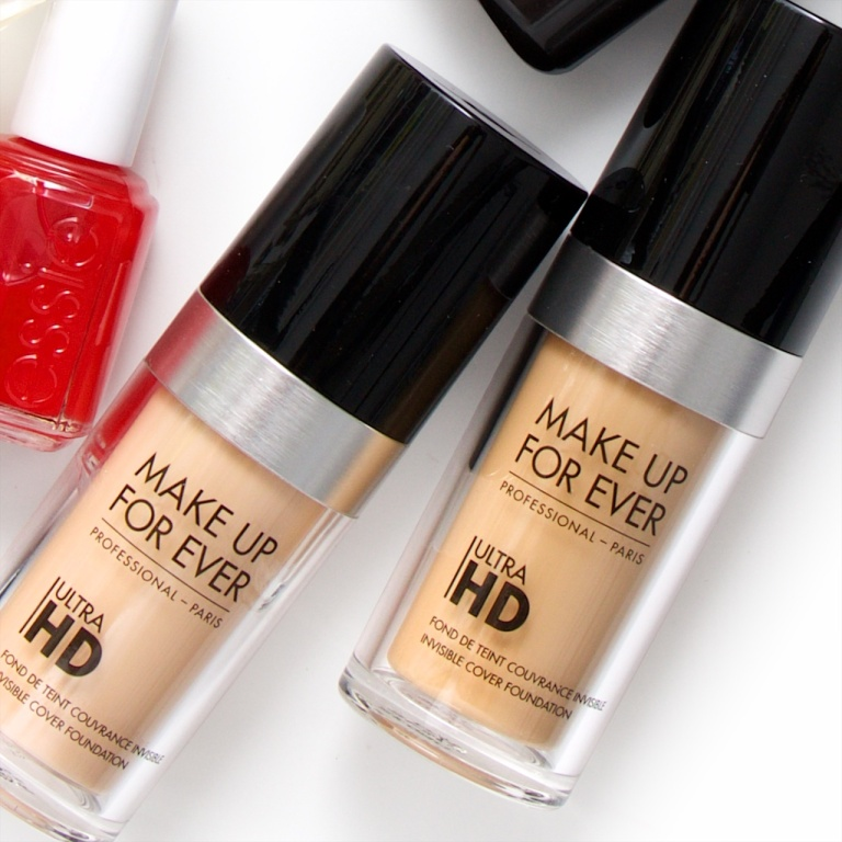 makeupforever_ultrahdfoundation_bornunicorn