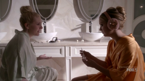 screamqueens_s01e06_bornunicorn (4)