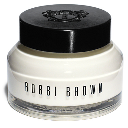 bobbibrown_hydratingfacecream_bornunicorn