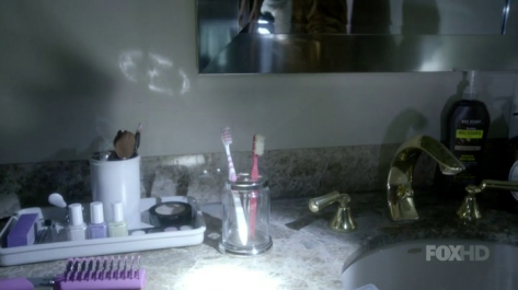screamqueens_s01e07_bornunicorn (4)