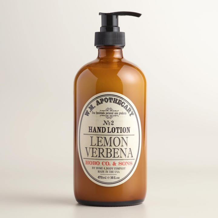 worldmarketapothecary_lemonverbenahandlotion_bornunicorn