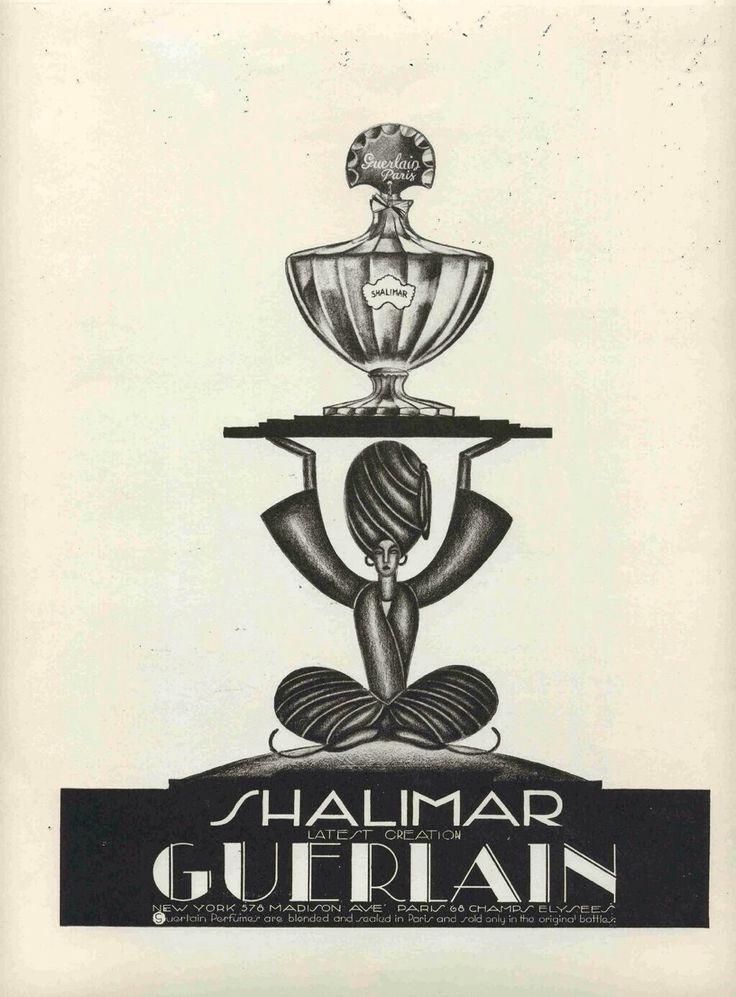 shalimar_1926ad_bornunicorn