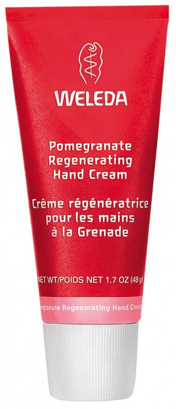 weleda-pomegrante-hand-cream_bornunicorn
