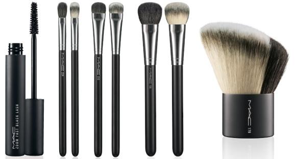 mac_makeupbrushes_bornunicorn