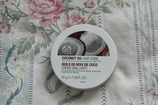 thebodyshop_coconutoilhairshine_bornunicorn