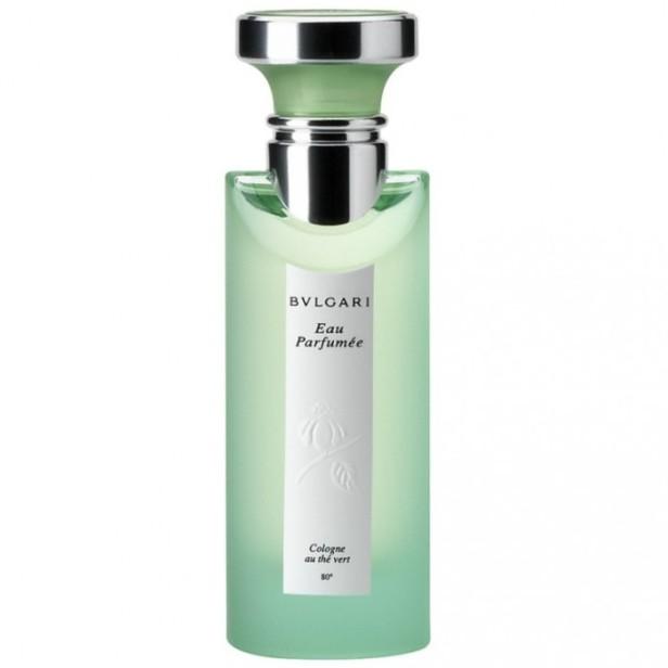 Bvlgari-Eau-Parfumée-au-Thé-Vert_bornunicorn