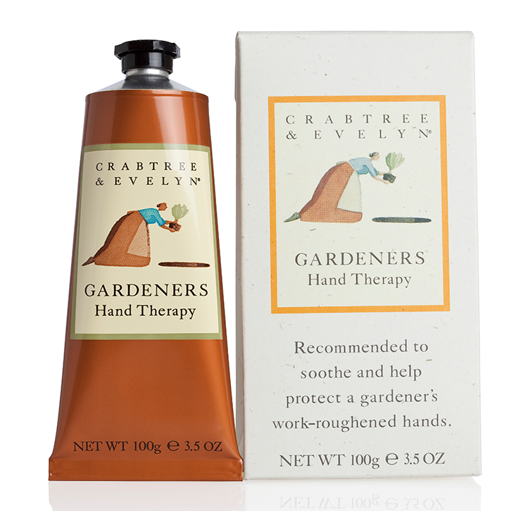 Crabtree___Evelyn_Gardeners_Hand_Therapy_bornunicorn