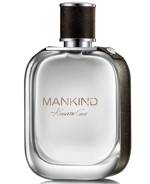 kennethcole_mankind_bornunicorn