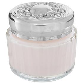 Lady Primrose Royal Extract Body Cream_bornunicorn