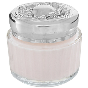 Lady Primrose Royal Extract Body Cream_bornunicorn