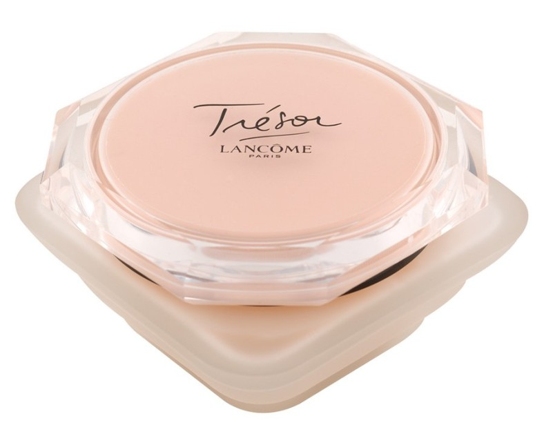 Lancome-Tresor-Body_Lotion_bornunicorn