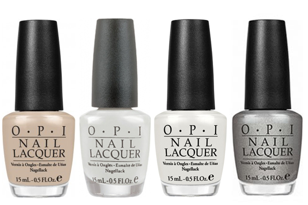 opi_whitepolishes_bornunicorn