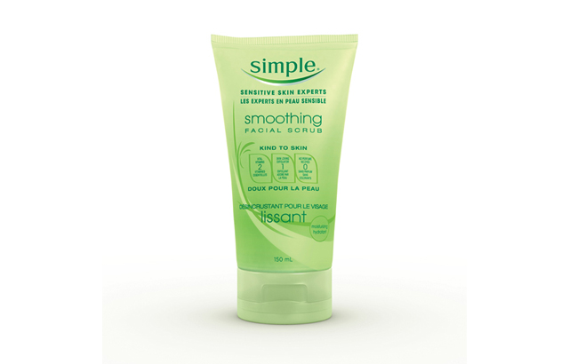 Simple-Smoothing-Facial-Scrub_bornunicorn